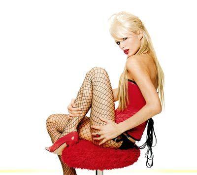 Paris Hilton - 11